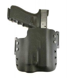 tru-fit-tactical-owb-kydex-gun-holster-review