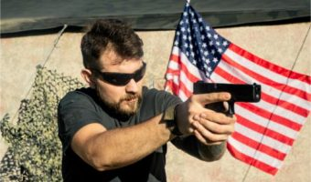 Recommended Exercises to Sharpen Your Handgun Shooting